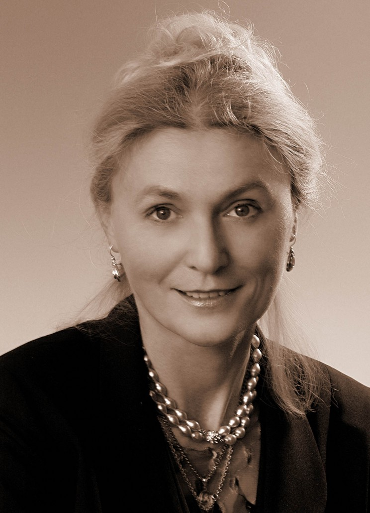 Biljana Matić